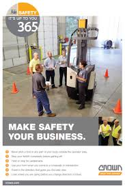 Find A Distributor Blog Crown Raises Forklift Safety Awareness ... Safety Traing Industrial Truck Class 7 Ooshew Cnh Wikipedia Vacuum Forklift Association Voting For Flta Awards Now Open News Ata Annaleah Mary Washington State Food Trucks Blog Eastern Lift Company Specialists Trucking Of New York Municipal Transway Systems Inc National Day Encourages And Responsibility Slice The Hill St Louis