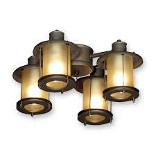 Altura Ceiling Fan Light Kit by Fan Light Kits Universal Lights Decoration