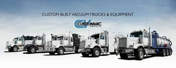 Home - Custom Built Vacuum Trucks & Equipment Custom Truck Equipment Announces Supply Agreement With Richmond One Source Fueling Lbook Pages 1 12 North American Trailer Sioux Jc Madigan Reading Body Service Bodies That Work Hard Buys 75 National Crane Boom Trucks At Rail Brown Industries Sales Carco And Rice Minnesota Custom Truck One Source Fliphtml5 Goodman Tractor Amelia Virginia Family Owned Operated Ag Seller May 5 2017 Sawco Accsories Lubbock Texas