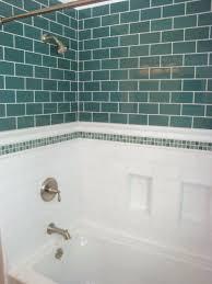 backsplash tile for bathroom bathroom subway tile ideas subway