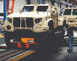 Oshkosh To Continue JLTV Production During Lawsuit Kosh M1070 Military Truck For Sale Auction Or Lease Pladelphia Okosh P Series 4x4 Dump With Plow March 13 2004 Barstow Ca Usa Terramax The Entry From 1992 F2546 In Pittston Township Pennsylvania Marltrax Equipment Supply Artstation Vipul Kulkarni Youtube Stock Photos Images Alamy Cporation 100 Year Anniversary Open House Visit Terramax Flatbed 2013 3d Model Hum3d
