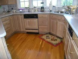 Lower Corner Kitchen Cabinet Ideas by Remodel Corner Sink Cabinet U2014 The Homy Design