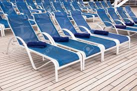 Towels Placed On Lounge Chairs On Deck Of Cruise Ship Stock Photo ... Antique Nut Wood Deck Lounge Chair With Rattan Circa 1900 At 1stdibs Dorado Steamer Patio Sun And Tan For The Home Outdoor Storage Chairs Made In Usa Chaise Big Lots Detail Feedback Questions About Giantex Lounger Folding Recliner Adjustable Padded With Diy Indoor Plans 23 Design Cushions Galleryeptune Amazoncom Brown Pe Fniture Garden Side Tray Mainstays Wentworth W Cushion