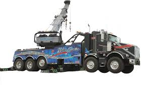 Home | Wes's Service Towing | Chicagoland, IL Large Tow Trucks How Its Made Youtube Semitruck Being Towed Big 18 Wheeler Car Heavy Truck Towing Recovery East Ontario Hwy 11 705 Maggios Center Peterbilt Duty Flickr 24hr I78 6105629275 Jacksonville St Augustine 90477111 Nashville I24 I40 I65 Houstonflatbed Lockout Fast Cheap Reliable Professional Powerful Rig Semi Broken And Damaged Auto Repair And Maintenance Squires Services Home Boys Louis County