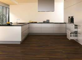 Best Flooring For Kitchen And Living Room by Grey Laminate Living Room U2013 Weightloss