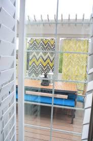 Patio Curtains Outdoor Idea 93 best small front porch ideas images on pinterest landscaping