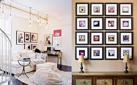 20 Ideas Of Wall Art Frames