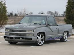 Kevhill85 1990 Chevrolet Silverado 1500 Regular Cab Specs, Photos ... Hot Wheels Creator Harry Bradley Designed This 1990 Chevrolet 454 Ss Ck 3500 Overview Cargurus Only 5200 Miles Chevrolet Gmt400 C1500 Stock 14799 For Sale Near Duluth Ga Silverado Sale Classiccarscom Cc1075294 Wikipedia Tenton Hammer Truckin Magazine Cheyenne C2500 Pickup Truck Item D4396 So C60 Flatbed J5420 Sold Novemb 1500 Questions It Would Be Teresting How Many Pickup Fast Lane Classic Cars