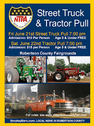 Street Truck & Tractor Pull June 21-22 Robertson County Fairgrounds Diesels In Dark Corners Ii Georgia Tractor Pull Fail Truck Blown Engine Pulling 2018 Grstand Eertainment Outagamie County Fair Farm Tractor Pull Dodge Fairgrounds Truck Wright July 24th 28th 12 Days Of Pulling 11 First Timers Miles Beyond 300 Tracks Home Page And Results Announced Local News Republic National Championships Draw Thousands To Bowling Smoke Noise 2011 Youtube Radio Network Prn