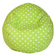Buy Cotton Bean Bag Chairs Online At Overstock | Our Best Living ... Creative Qt Stuffed Animal Storage Bean Bag Chair Extra Large Zoomie Kids Bedroom Cotton Wayfair Top 10 Best Chairs For Reviews 2019 Lounger Joss Main Orka Home Personalised Grey Zigzag And Pink Small World Baby Shop Ahh Products Llama Love Wayfairca Sale Fniture Prices Brands Cover Butterflycraze 48 Impressive Patterned Ideas Trend4homy