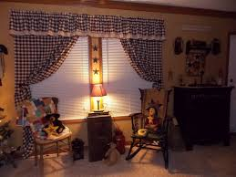 Primitive Living Rooms Decor by Primitive Decorating Ideas For Living Room Manufactured Home