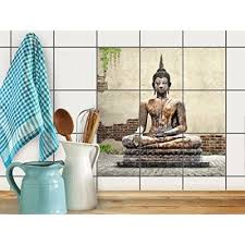 badezimmer deko buddha badezimmer deko deko buddha