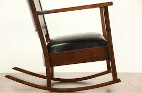 Antique Rocking Chairs Architecture | Qarninews.com Antique Rocking ... Sold Italian Late 1700s Antique Oak Trestle Ding Or Library Pair Of Impressive Highchairs Walnut Italy Early Sofas Surprise Interiors Teak Wood Rocking Chair Amazonin Electronics Vintage 1960s Teal Blue Cream Retro Chairs Victorian Windsor English Armchair Yorkshire Nonstophealthy Off The Rocker A Brief History One Americas Favorite Whats It Worth Gooseneck Rocker Spinet Desk Home And Gardens Style Pastrtips Design Used For Sale Chairish Very Rare Delaware Valley Ladder Back Rocking