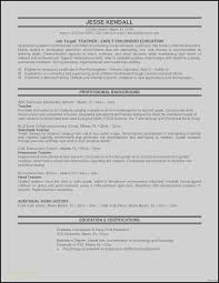 Sample Resume For Head Teacher New Coursework Resume Luxury Good ... High School Resume How To Write The Best One Templates Included I Successfuly Organized My The Invoice And Form Template Skills Example For New Coursework Luxury Good Sample Eeering Complete Guide 20 Examples Rumes Mit Career Advising Professional Development College Student 32 Fresh Of For Scholarships Entrylevel Management Writing Tips Essay Rsum Thesis Statement Introduction Financial Related On Unique Murilloelfruto