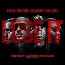 French Montana Marble Floors by French Montana Lyrics Directlyrics