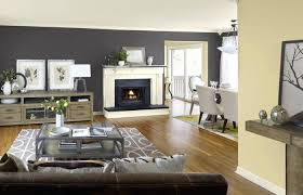 Best Behr Paint Colors Living Room On A Budget Modern To Interior