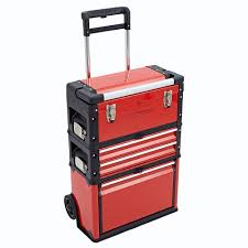 3-in-1 Trolley Tool Box Set 4 Drawers Boxes Storage Cabinet Portable ... Tool Chest And Cabinet Mclarenblog Garage Boxes Resized Shows The Metal Lovely Cheap Super Storage Kincrome Australia Sliding Box Find Deals On Line At Black Truck Roller Fanti Blog Extreme Tool Box Plastic Best 3 Options Home Depot Talking Belt Shop Chests Lowescom Page F Forum Community Rhfforumcom Drawers Luxurious Socket Snapon Vs Harbor Freight Boxes Youtube