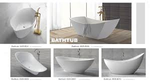 Portable Bathtub For Adults Malaysia by Cheap Freestanding Bathtub Malaysia Portable Walk In Small Size 52