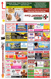 International Connections Academy Coupon Code : Coach Code ... Restaurant Coupons Near Me 2019 Fakeyourdrank Coupon Alibris New Promo Codes Di Carlos Pizza Alibris Code 1 Off Huggies Scannable Difference Between Discount And Agapea Coupons Free Shipping Verified In Dyndns 2018 Mma Warehouse Codes Allposters Avec Posters Coupon 25 Off Rico Top Promocodewatch Wchester Winter Woerland Expedia How To Get Car Insurance After Lapse Godaddy Search Shop Nhl Free Shipping Tidal Student Second City Chicago Great America Illinois