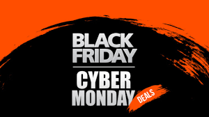 Magento Deals For Black Friday And Cyber Monday 2019 The Best Black Fridaycyber Monday Bike Deals 2019 Ems Store Coupon Code Me Bath Nubee Nub8550h Digital Infrared Thmometer 1199 Free Stimulator Abdomen Arm Muscle Ems Trainer 1149 Coupon Price Targets Popular Car Seat Tradein Event Begins Today News Small Engine Warehouse Promo University Flextone Abs Toner Fda 510k Cleared Rechargeable Wireless Massager For Weight Loss Ultimate Electronic Power Ab Ems 4 Bubs Hearing Protection Earmuffs Babies Active Special Offers Kaoir Amazon Coupons Codes Discounts Xiulo Abdominal Toning Belt Pad Body Fitness Leg Traing Mountain Sports Trade In At Babies R Us