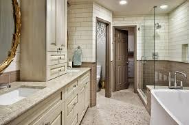 Great Bathroom Colors 2015 by Bathroom Most Popular Bathroom Colors Traditional Bathroom Ideas
