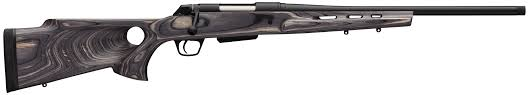 WINCHESTER 535727289 XPR THV 6.5CRD 535727289 We Loved Monster Jam Macaroni Kid Howa Hcrl92102mcc Multicam Bolt 243 Winchester 24 Stk Flat 48hour Crime Spree Icrossed Memphis Ridences In Fear Fox13 Potato Chip Deliveryman Shot Drug Store Robbery Nbc4 Washington Events Reedsportwinchester Bay Hebron Zacks Fire Truck Pics Trick Or Treat On Dtown Safety Street Halloween Event For Kids Nh State Police Investigate Injury To A Child Local Awesome Airsoft Collection Sawedoff 12 Gauge Shotgun Simple Trick Stump Pulling Using Log Chain Tire And Vehicle Trickortreating Hours Community News Sentinelsourcecom Trucks Seven Inc