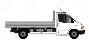 Flatbed Truck Royalty Free Cliparts, Vectors, And Stock Illustration ... Flat Bed Truck Hire Brisbane Grace Peters Cm Rs All Alinum Pickup Truck Chassis Flatbed Youtube Louisiana Pedestrian Recovers 80k Damages Award Despite Stepping In High Quality Vector Illustration Of Typical Flatbed Recovery Pin By Carla Martinez On Cars Pinterest Flatbeds Ford And Candylab Bad Emergency Black Otlw004 Sportique Used 2010 Ford F750 Flatbed Truck For Sale In Al 30 Articulated Lorry Stock Photos California Why Get A Rental Flex Fleet Hillsboro Trailers Truckbeds