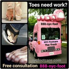 Nycfootcare — Follow The Toe Truck To NYC Footcare. Call For A... Health Workers Wearing Headtoe Protective Gear Ppare For One Of My Favorites A 4753 Chevy Truck Bagged With Diesel Engine Work Boots Steel Toe Sole Shedron Leather Brww Junk Truck 440 Cubic Feet To Be Exact Thats 10 Larger Than Our Blues Band Home Facebook Ondemand Mobile Repair Somebody Call The Toe Album On Imgur Fhprice2movioetruckmatertoydisneycarsshakengo Who Called Leon Crackston Flickr Gs Service Moise Towing Tow Roadside Assistance 1 Llc Las Vegas Nv 89178 84474588 Showmelocalcom