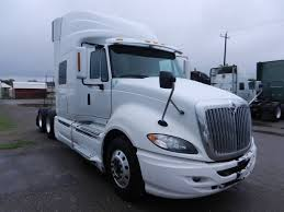 Commercial Truck Sales Our Featured Truck Is A 2014 Freightliner Cc13264 Coronado Best Of 20 Photo Lone Mountain Trucks New Cars And Wallpaper 2016 Peterbilt 389 From Youtube Ford F600 For Sale 18 Listings Page 1 Of Lubbock Truck Sales Tx Western Star Ram Commercial In Ashland Oh Used Ram Dealer Jackson Ga Near Macon Atlanta Home Aircraft Locations Resource 2010 387 Rocky Yeti Pinedale Dodge Jeep Chrysler
