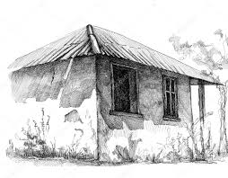 Pencil Drawing Of A Village House. — Stock Photo © Alexandralarin5 ... The Art Of Basic Drawing Love Pinterest Drawing 48 Best Old Car Drawings Images On Car Old Pencil Drawings Of Barns How To Draw An Barn Farm Weather Stone Art About Sketching Page 2 Abandoned Houses Umanbn Pen And Ink Traditional Guild Hidden 384 Jga Draw Print Yellowstone Western Decor Contemporary Architecture Original By Katarzyna Master Sothebys