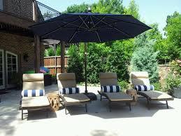 Treasure Garden Patio Umbrella Light by 17 Best Patio Shade U0026 Umbrellas Images On Pinterest Patio Shade