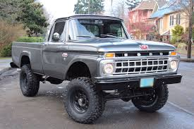 Pin By Flash Frank On 65 Ford F-250 4x4 Restoration | Pinterest ... Junkyard Find 1979 Ford F150 The Truth About Cars 2012 Lariat 4x4 Ecoboost Verdict Motor Trend Erik Wolf Old Ford Truck Highboy Fordf5001959aphotoonflickriver_db188jpg 500375 Trucks New Truck Lease Specials Boston Massachusetts 0 Elegant With 2000 Xlt Green Supercab Blog F 150 Xlt Cab Pick Up Off Road 5 4 V8 Automatic Cool Amazing 1995 F250 Ford 4x4 One 2004 Lifted Custom Florida For Sale Www Rc Adventures Make A Full Scale Look Like An 2013 Pin By Flash Frank On 65 Restoration Pinterest