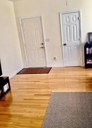 tile flooring st petersburg fl flooring designs