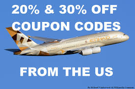 Etihad 20% & 30% Off Economy & Business Codes From The United States ... How To Get Promo Codes For Air India Quora Mplate Latest News Punta Gorda Airport Quick Fix Coupon Code Best Store Deals The Three Worst Airlines In America Perfumania September 2018 20 Off Promo Code Sale On Swoop Fares From 80 Cad Roundtrip Etihad 30 Economy Business Codes From United States Official Cheaptickets Coupons Discounts 2019 Allegiant Air Related Keywords Suggestions Coupons Allegiant Flights Flying Europe Has Never Been Cheaper Alligint Buy Bowling Green Ky