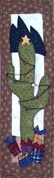 Southwest Decoratives Kokopelli Quilting Co by 60 Best Cactus Images On Pinterest Cactus Drawings And Cactus Art