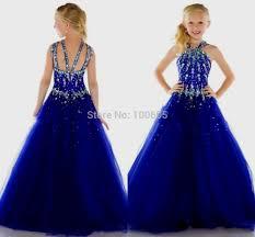 royal blue dresses for kids naf dresses