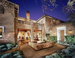 100 Cornerstone Home Design Communities Building The American Dream Since 1983