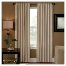 Eclipse Thermapanel Room Darkening Curtain by Room Darkening Curtains Target