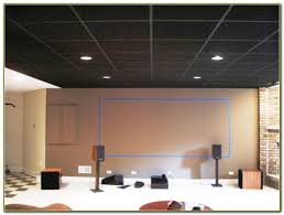 Cheap Drop Ceiling Tiles 2x4 by Tin Drop Ceiling Tiles 2x4 Tiles Home Decorating Ideas 0d2ko0k2lx