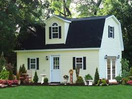 Tuff Shed Home Depot Cabin by Sheds By Home Depot 2 Story House Two Story Shed With Apartment