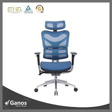 [Hot Item] Ganos Seating High Back Office Chair Top Ergonomic Chairs Why Are Chairs So Expensive Net Mesh Arms Revolving Office Chair 8 Best Ergonomic Office Chairs The Ipdent Ergonomic Task Phoenix Total Herman Miller Embody With White Frametitanium Base Fully Adjustable And Carpet Casters Green Apple Rhythm Mcglade Executive Positiv Plus Medium Back 26 Charming Ikea Ideas Studio My Room Ewin Flash Xl Series Computer Gaming Cambridge Oxford Pc Desk Back Support Modern Rolling Swivel For Women Men Red