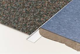 Transition Strips For Laminate Flooring To Carpet by Height Transition Carpet To Vinyl Floors Dt023