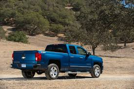 2017 Chevy Silverado: Competent, Predictable Pickup - Bonus Wheels ... All American Classic Cars 1950 Chevrolet 3100 Pickup Truck Possible Delay For Nextgen Chevy And Gmc Trucks Motor Trend 10 Things You Need To Know About The New Silverado 95 Octane The 15 About 2019 2016 Detroit Autorama Photo Gallery Allnew Lt Trailboss Revealed Bangshiftcom Of Quagmire Is For Sale Buy Off 2017 1500 Crew Cab 4wd Z71 Star Edition Allnew Was Introduced At An Event Chevys Gets New 3l Duramax Diesel Larger Wheelbase
