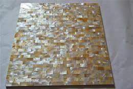 gold mosaik badezimmer fliesen zum verkauf dhgate