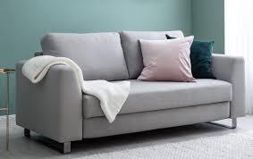 2 3 sitzer sofas für jeden raum entdecken moebel de