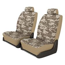 Dash Designs® - Ford Mustang 1965 Camo™ Custom Seat Covers Dash Designs Ford Mustang 1965 Camo Custom Seat Covers Assorted Neoprene Graphics Photos Home Wrangler Jk Truck Arb Coverking Next G1 Vista Neosupreme For Gmc Sierra 1500 Lovely Digital New Car Models 2019 20 Best 2015 Chevy Silverado Image Collection Covercraft Canine Dog Cover Cross Peak Coverking Digital Camo Dodge Ram 250 350 2500 Chartt Mossy Oak Best Camouflage Wraps Pink England Patriots Inspiredhex Camomicro Fibercar Browning Installation Youtube