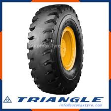 China 16.00r25, 18.00r25 Triangle Straddle Truck Radial Tires With ... Damaged 18 Wheeler Semi Truck Burst Tires By Highway Street Wit Golf Cart Tire Boot 18x85 Ditcher V Roll Paddle 33 Inch Wheels New Truck Pinterest Trucks Jeep Want Bigger Tires On Your 42015 Chevy Silverado 1500 Youtube Semitrailer Wikipedia Inch Tires 2500hd Page 4 Diesel Place Chevrolet And Gmc New 285 65 Comforser Mt R18 75r Truck 2856518 Suburban Oem Extreme Intended Anyone Running 2756518 Nissan Titan Forum Dromida Premounted 118 Monster 2 Didc1196 Cars Amazoncom Trinova Wheel Cleaner Rim Cleaning Spray Remove