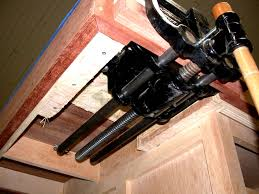 workbench vise plan best house design how to make workbench vise