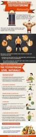 Pumpkin Seeds Testosterone by Increasing Your Testosterone Naturally Was Never So Easy Project