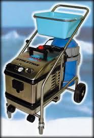 vapor steam cleaners super vapor 8 w vac commercial steam cleaner